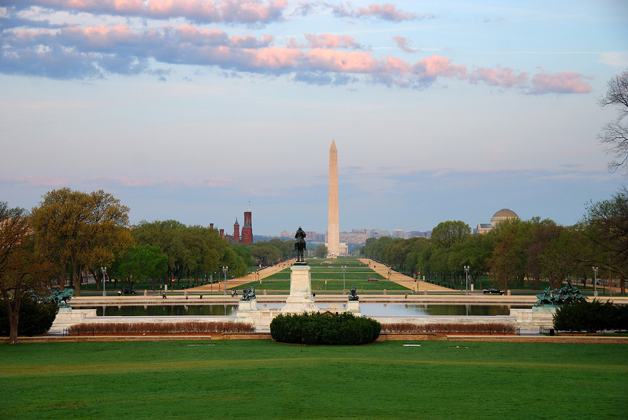 8 Fun, Free Things to Do in Washington D.C. 26