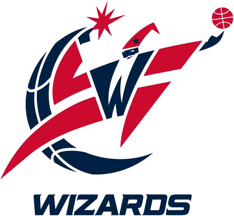 washington wizards dc