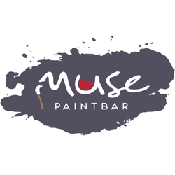 Muse paintbar in DC