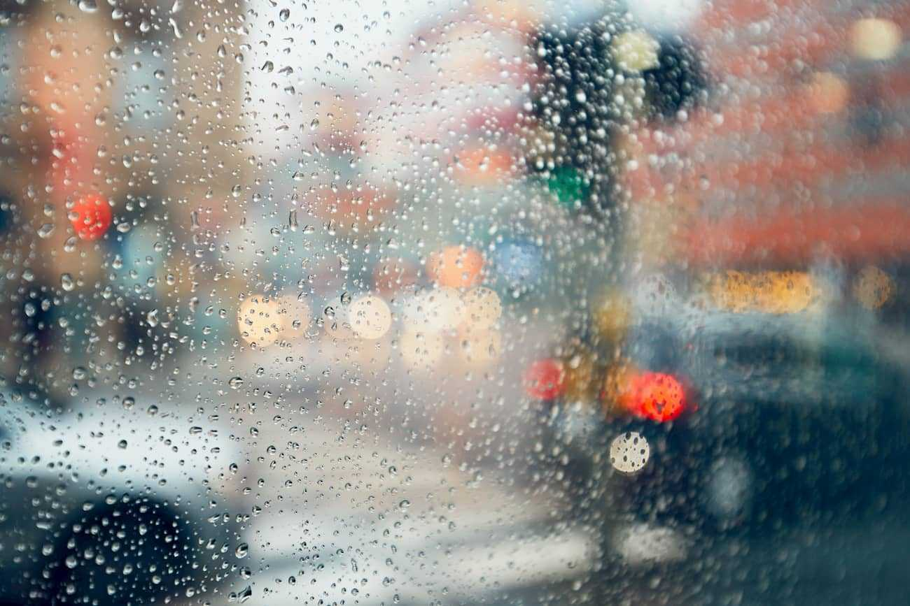 rainy-day-dc-guide