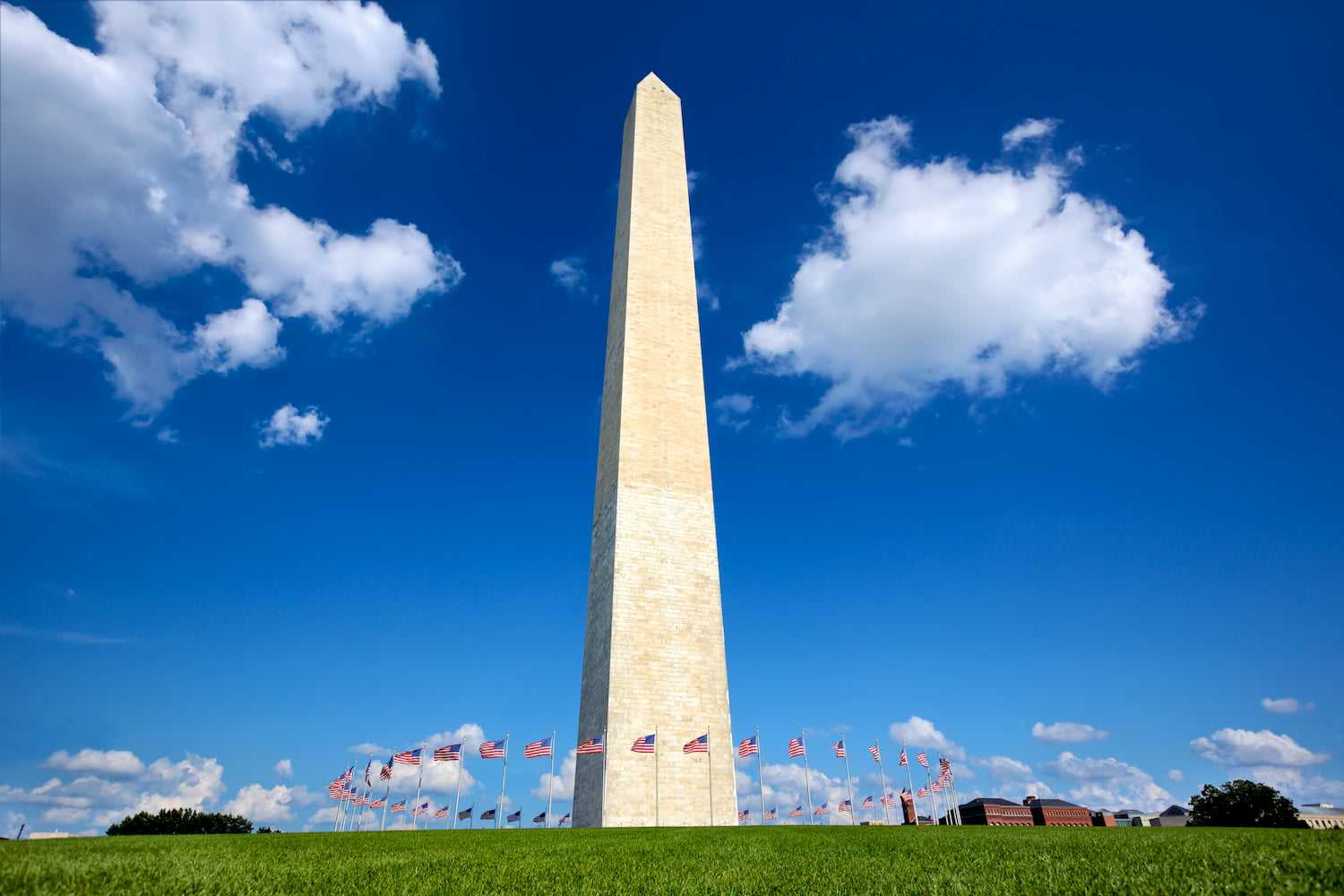 washington-monument-memorials