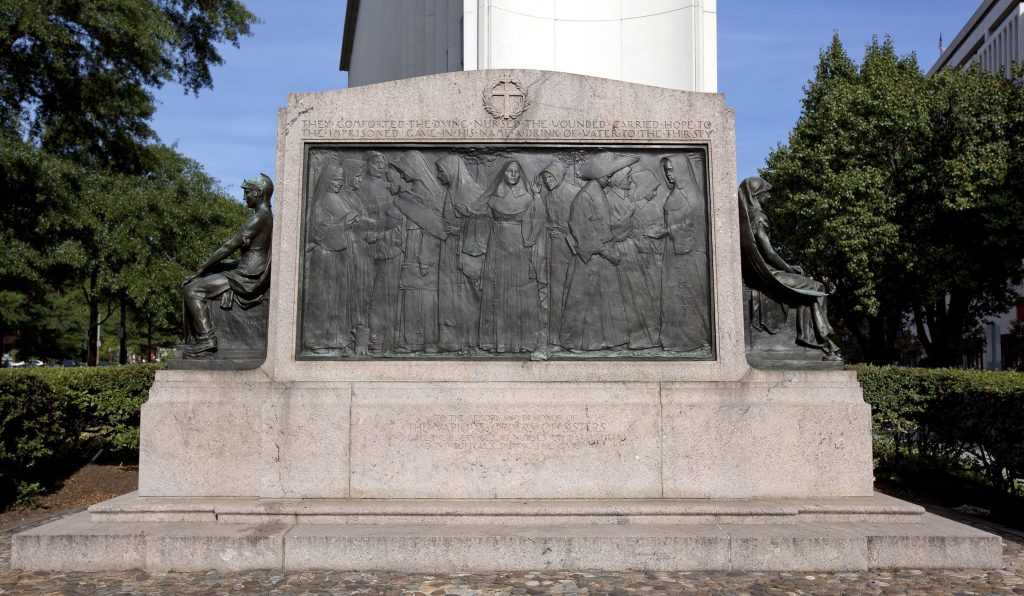 The Ultimate Guide to Monuments and Memorials in D.C. 5