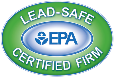 DARO Apartments Lead-Safe Certified