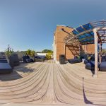 The Parkwest Amenities Virtual 360 Tour 1