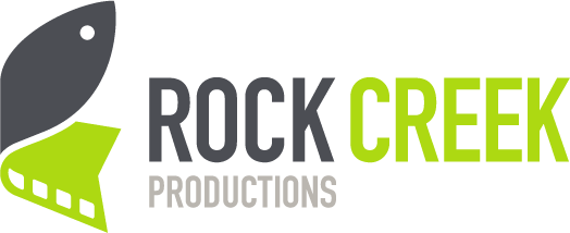 Rock Creek Productions is one of the best places to work in DC