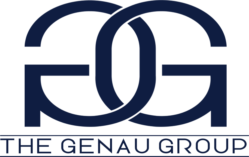 The Genau Group is one of the top places to work in DC